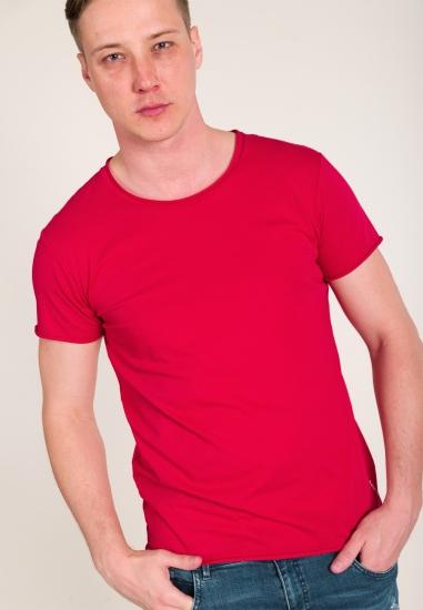 T-shirt Calvin Klein -...