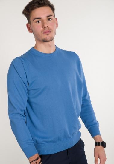 Sweter basic ROTTE...