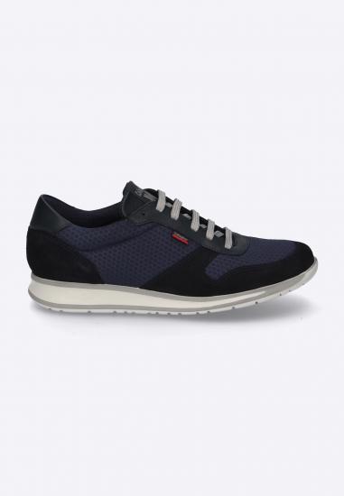 Sneakersy męskie CALLAGHAN...