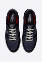 Sneakersy męskie CALLAGHAN