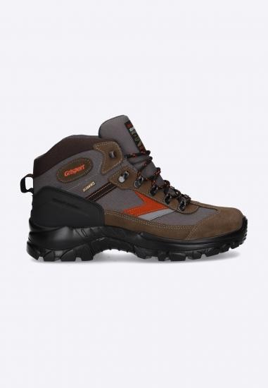 Buty trekkingowe GRISPORT -...