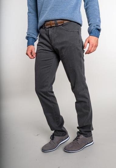 Klasyczne spodnie Meyer -...