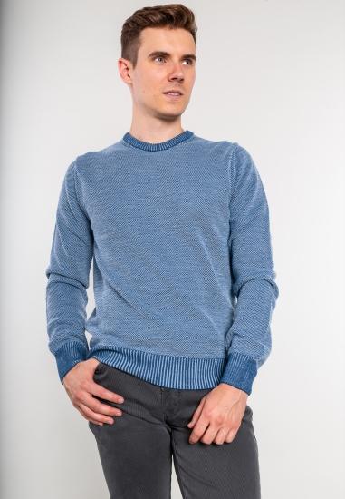 Sweter Trussardi Jeans -...
