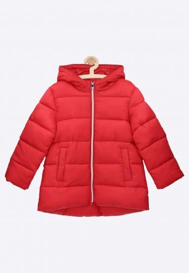 Pikowana kurtka I Do