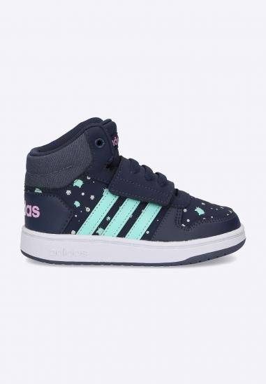 Buty Adidas HOOPS MID 2.0 I...
