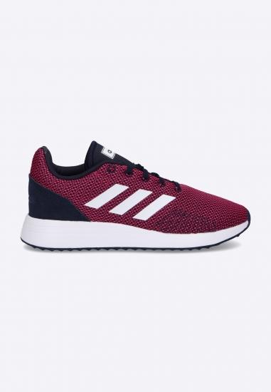 Buty Adidas RUN70S K BC0843...