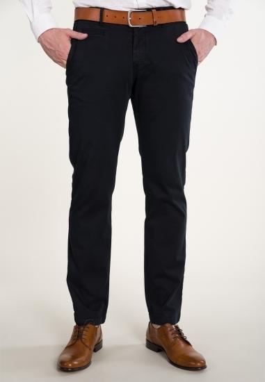 Klasyczne spodnie PIERRE...