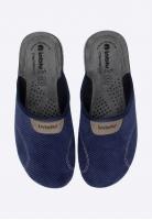 Pantofle męskie INBLU