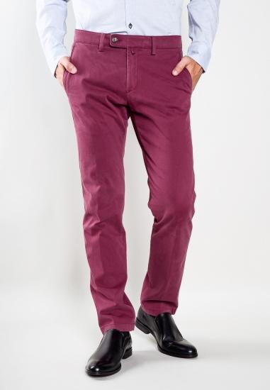 Spodnie regular Digel -...