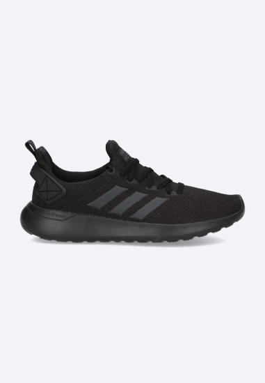 Buty Adidas LITE RACER BYD...