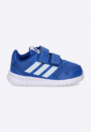 Buty Adidas AltaRun CF I...