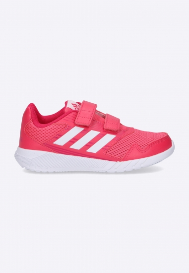 Buty Adidas AltaRun CF K CQ0032