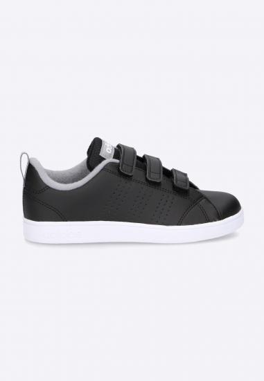 Buty Adidas VS ADV CL CMF C DB1822