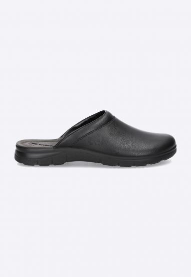 Pantofle męskie INBLU -...