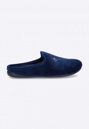 Pantofle męskie Arizona