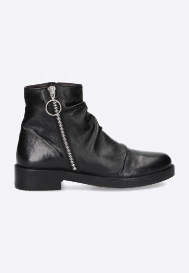 Botki damskie Shoelab -...