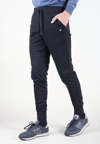 Spodnie dresowe skinny...