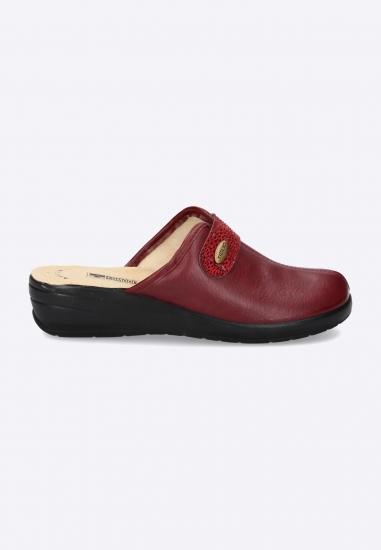 Pantofle damskie Tiglio...