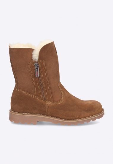 Damskie buty Olang Agata
