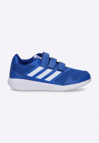 Buty Adidas AltaRun CF K CQ0031B
