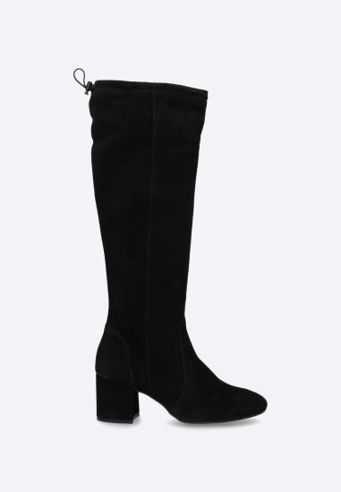 Kozaki damskie Shoelab