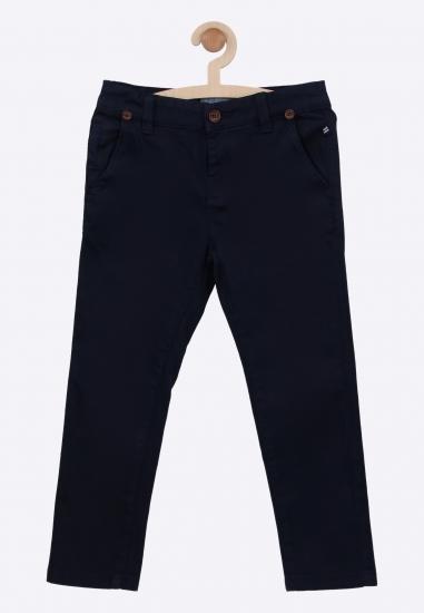 Spodnie materiałowe Mayoral...