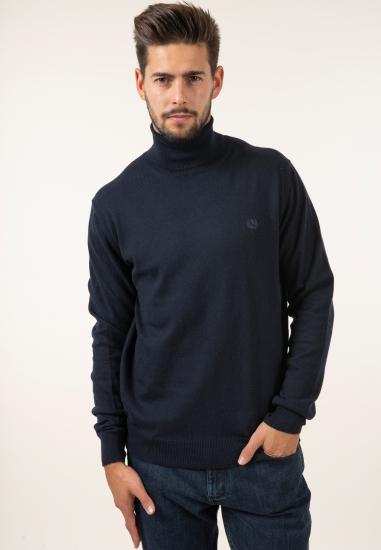 Golf Ascot Sport - 00791...