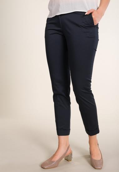 Eleganckie spodnie CONTE OF...