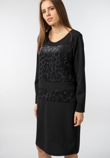 Sukienka Lara Prince -...