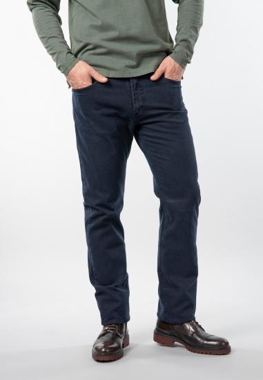 Spodnie materiałowe Pionier