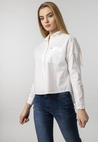 Koszula Tommy Jeans -...