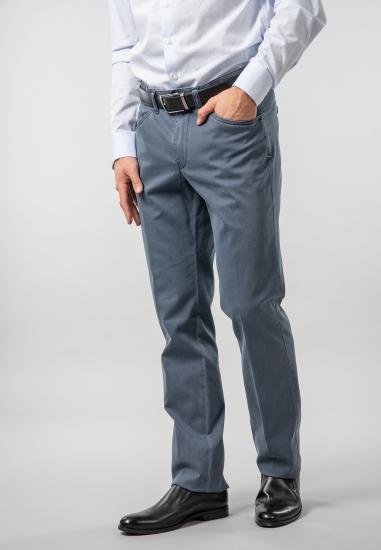 Spodnie regular Club of...