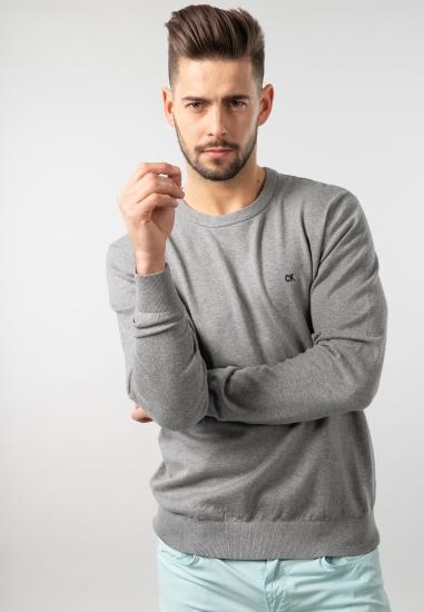 Sweter męski Calvin Klein -...