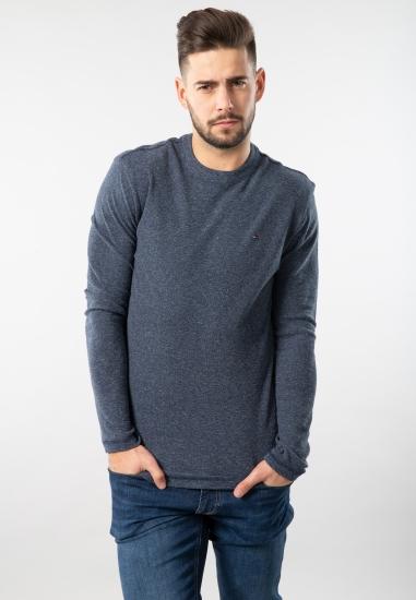 Sweter męski Tommy Jeans -...