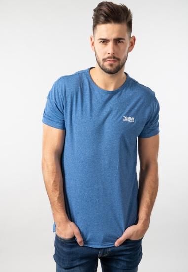 T-shirt męski Tommy Jeans -...