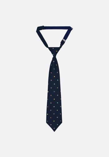 Krawat chłopięcy Mayoral -...