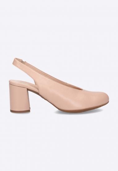Sandały damskie WONDERS