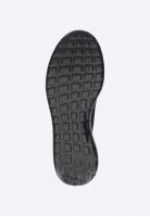 Półbuty sportowe Adidas Lite Racer CLN