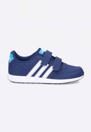 BUTY ADIDAS VS SWITCH 2 CMF C