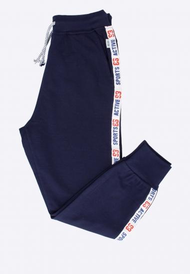 Spodnie dresowe Melby