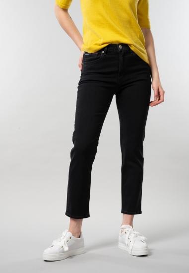 Jeansy damskie Tommy Jeans...