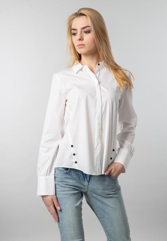 koszule damskie gerry weber