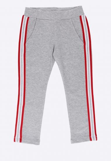 Spodnie dresowe dla dziewczynki IDO