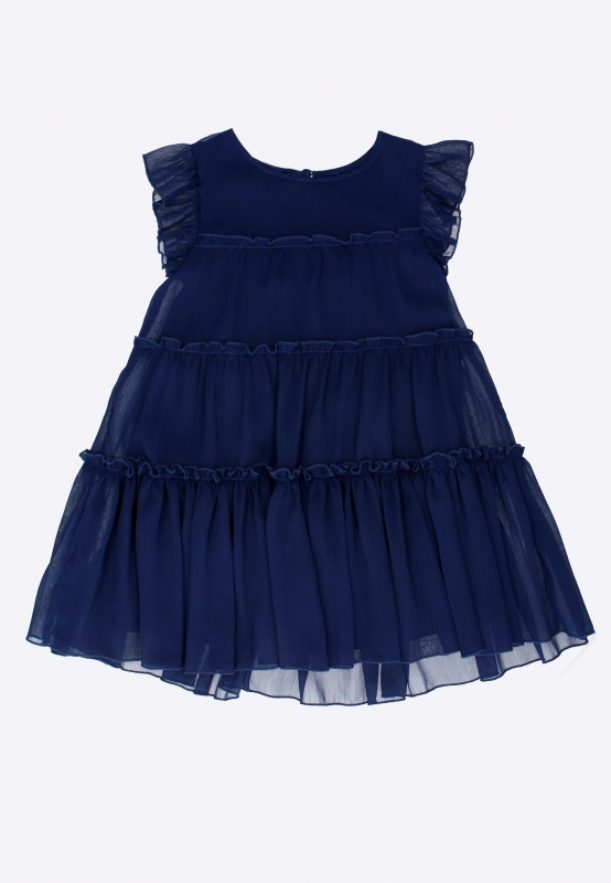 Sukienka IDO