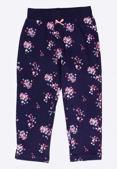 Spodnie dziewczęce...