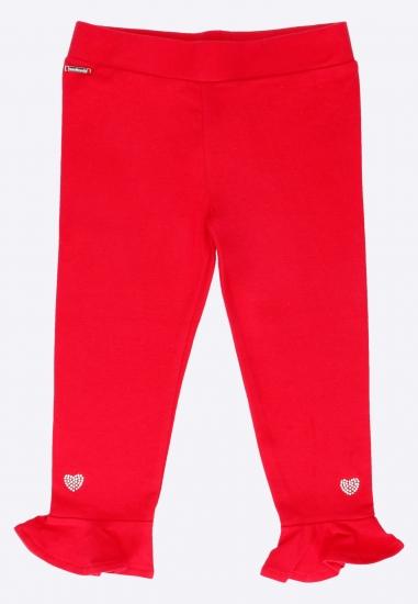 Spodnie dziewczęce legginsy...