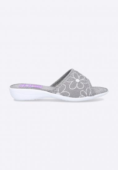 Pantofle damskie Le Soft -...