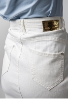 Spódnica jeansowa Rocks Jeans