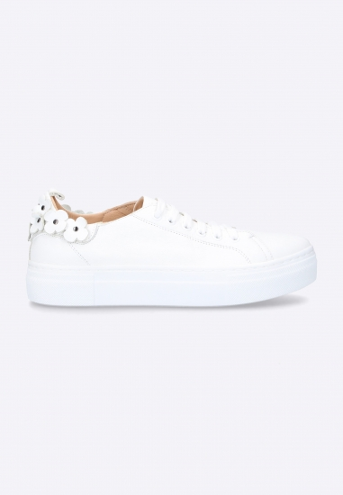 Sneakersy damskie Wave -...