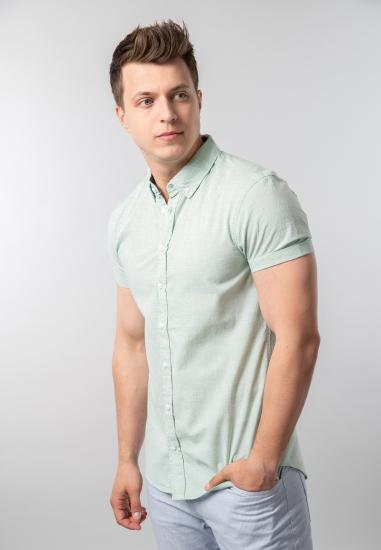Koszula męska basic Blend
